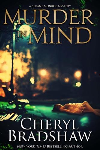 Murder in Mind E-Book Download