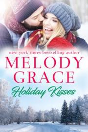 Holiday Kisses PDF Download