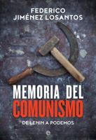 Memoria del comunismo ebook Download
