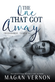 The One That Got Away PDF Download