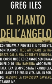 Il pianto dell'angelo PDF Download