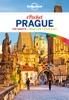 Pocket Prague Travel Guide