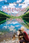 Listening For Drums