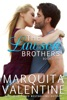 The Lawson Brothers Bundle: Books 1-3