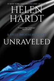 Unraveled - Helen Hardt book summary