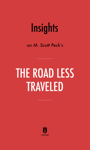 Insights on M. Scott Peck's The Road Less Traveled by Instaread