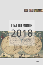Etat du monde 2018