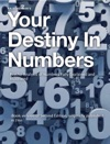 Your Destiny In Numbers