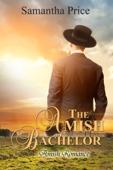 The Amish Bachelor