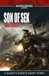Sabbat Crusade Son Of Sek