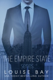 The Empire State Series (A Week in New York, Autumn in London, New Year in Manhattan) PDF Download