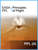 EASA PPL Principles of Flight - Slate-Ed Ltd