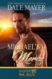 Michael's Mercy PDF Download