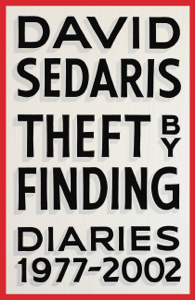 Theft by Finding Summary