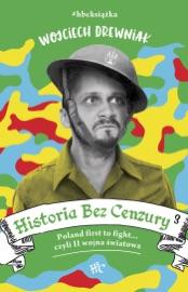Download and Read Online Historia bez cenzury 3