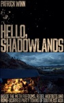 Hello Shadowlands