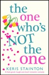 The One Whos Not The One