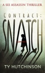 Contract Snatch