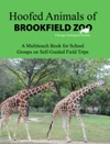 Hoofed Animals Of Brookfield Zoo