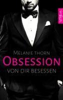 OBSESSION: Von dir besessen ebook Download