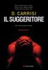 Donato Carrisi - Il suggeritore artwork