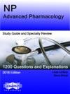 NP-Advanced Pharmacology
