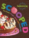 Southern Living Scooped