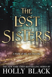 The Lost Sisters PDF Download