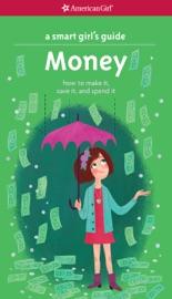 A Smart Girl's Guide: Money