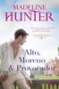 Alto, Moreno e Provocador - Madeline Hunter