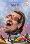 Who Is Bono