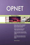 OPNET Second Edition