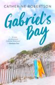 Gabriel's Bay
