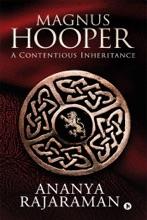Magnus Hooper: A Contentious Inheritance