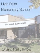 High Point Elementary School