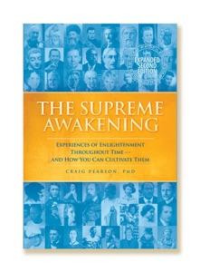 The Supreme Awakening da Craig Pearson, PhD