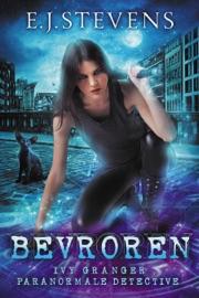 Bevroren (Dutch Edition) PDF Download