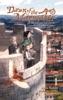 Dawn Of The Mapmaker (Light Novel)