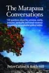 The Matapaua Conversations