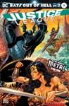 Justice League 2016- 32