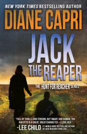 Jack the Reaper book