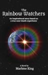 The Rainbow Watchers