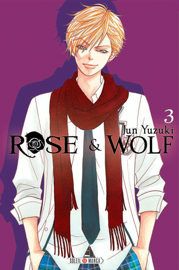 Rose & Wolf T03