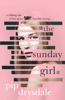 Pip Drysdale - The Sunday Girl artwork