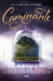 Caminante PDF Download