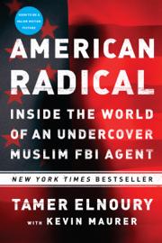 American Radical book