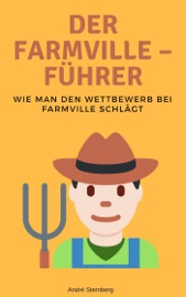 Download and Read Online Der Farmville – Führer