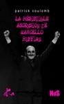 La Rsistible Ascension De Marcello Ruffian