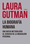 La Biografa Humana