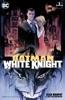 Batman: White Knight (2017-2018) #1
